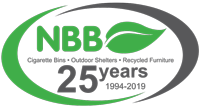 25 years of NBB