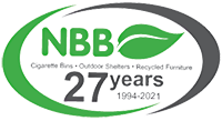 27 years of NBB