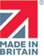 NBB are Members Of Made In Britain